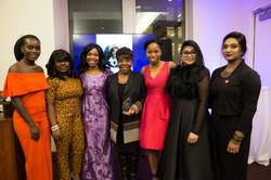 WomenWerk Gala 2017 -  Photographed  by Solwazi Afi Olusola-70