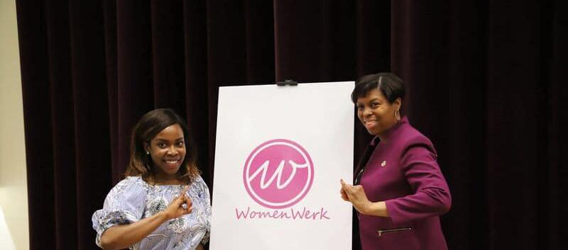 2019 WomenWerk Conference (34).jpg