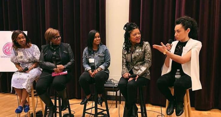 2019 WomenWerk Conference (30).jpg