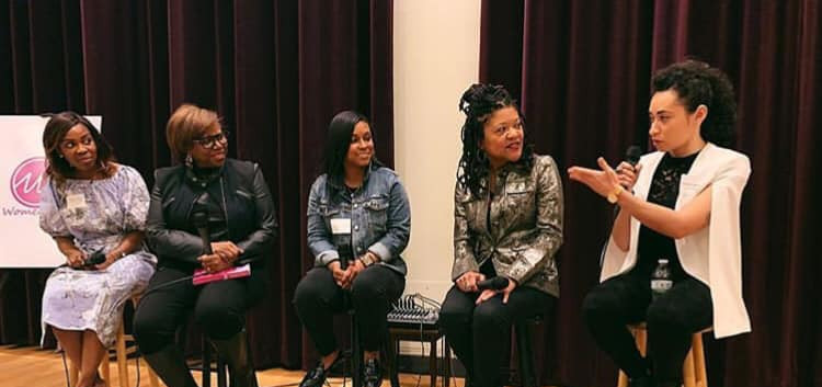 2019 WomenWerk Conference (30).jpg