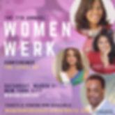 The 2020 WomenWerk Conference.jpg