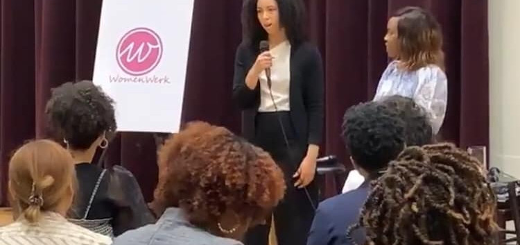 2019 WomenWerk Conference (22).jpg
