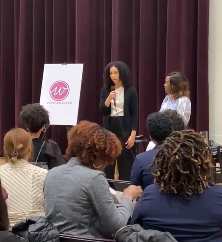 2019 WomenWerk Conference (22).jpg