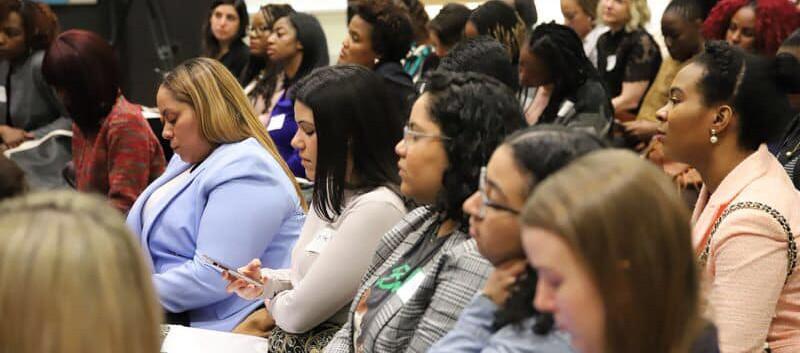 2019 WomenWerk Conference (8).jpg