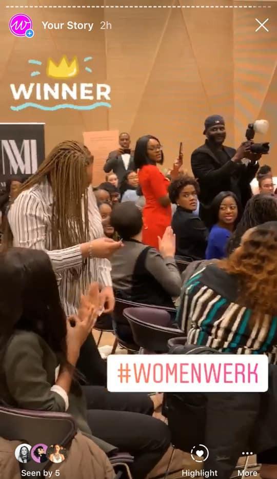 2019 WomenWerk Conference (28).jpg
