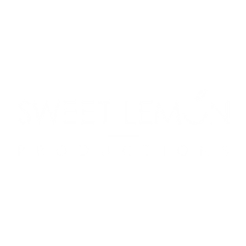 sweet lemon production logo_Artboard whi