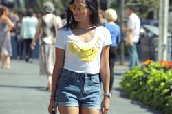 NARMINA Clothing
