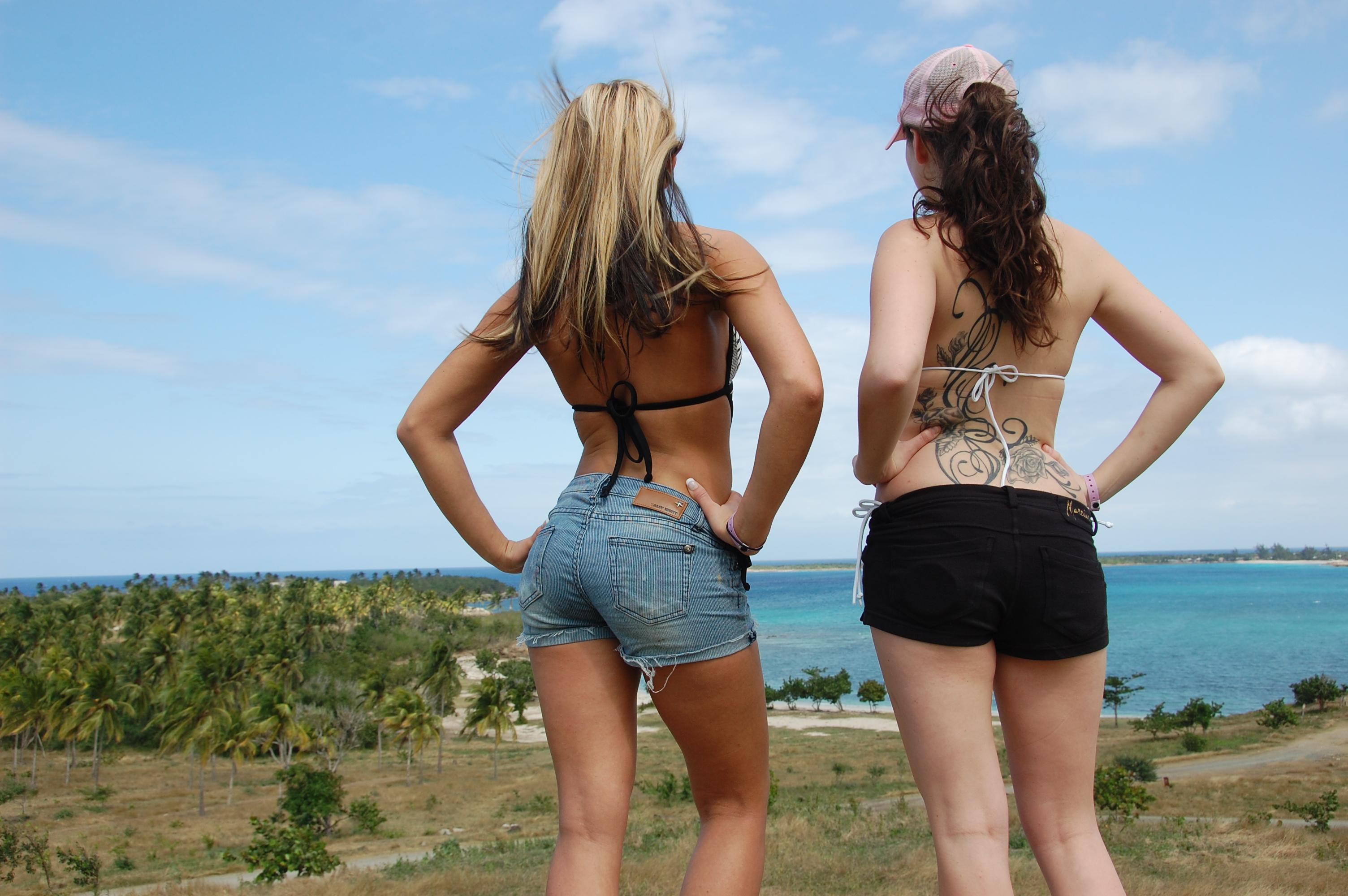 Cuba: Board of Tourism
