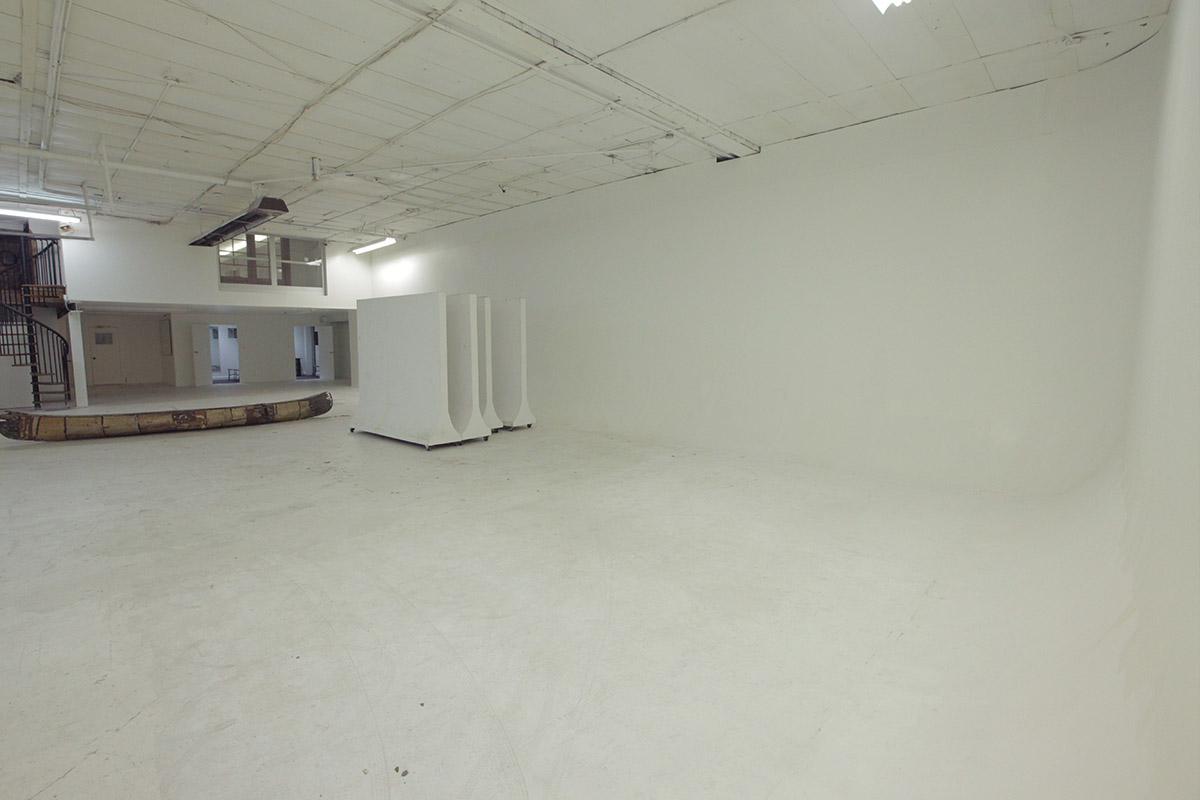 Studio Alternative Angle