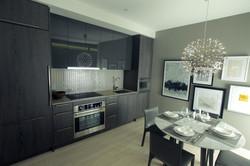 Living Art Kitchens