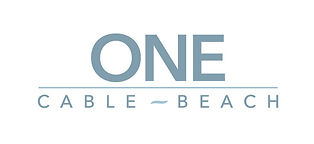 ONE Cable Beach Logo.jpg