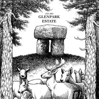 Glenpark estate