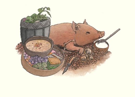 stonehenge pig roast.jpg