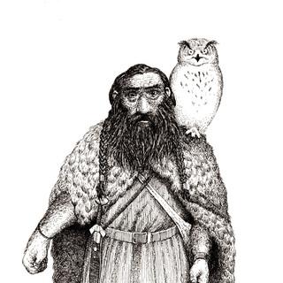 celtic neanderthal white.jpg
