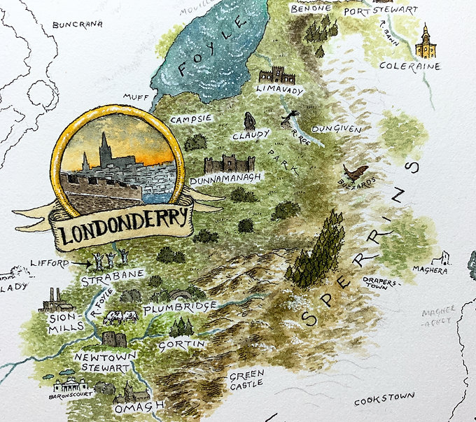 Londonderry.JPG