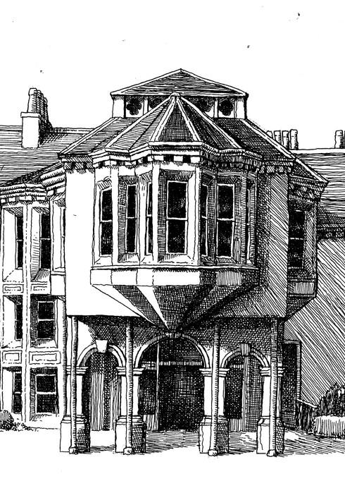 Beechhill house.jpg