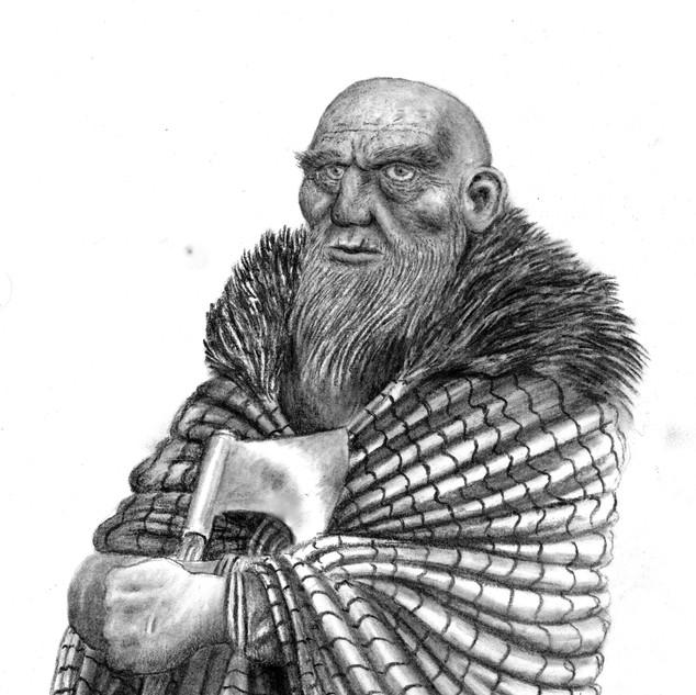 King Mael.jpg