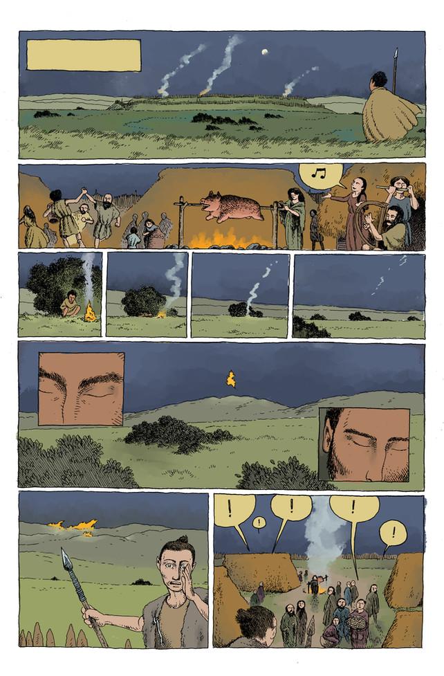 finn page 30.jpg