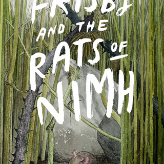 nimh cover