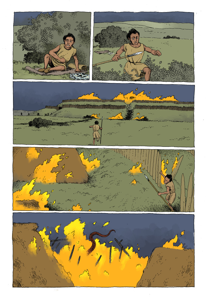 finn page 31.jpg