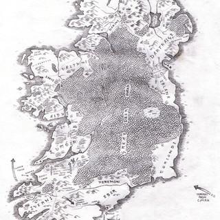 Ireland Map.jpg