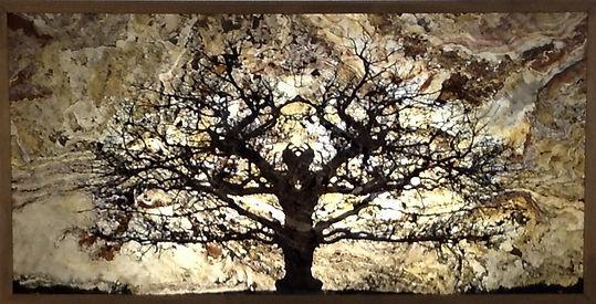 magic tree artid - Stefano Favaretto.jpg