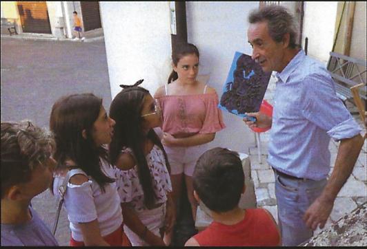 Valerio Toninelli.png