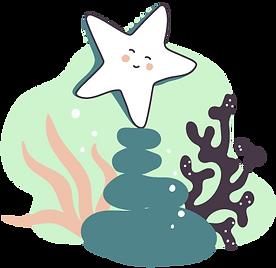 étoile-hygiène-de-vie.png