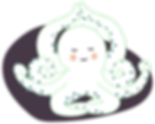 meditation-jeunes-adultes.png