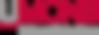 UMONS-rouge-quadri-(avec-texte).png