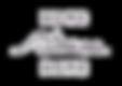 logo-final[5].png