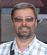 Директор студии архитектурыи дизайна «Златограф Интерьер»