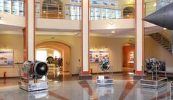 Музей Богуслаева