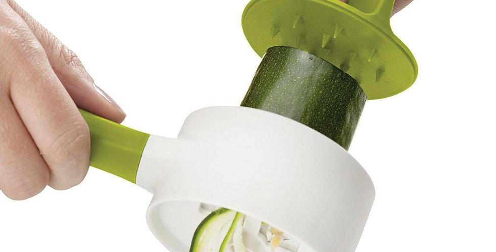SpiroGo™ Hand-held Spiralizer