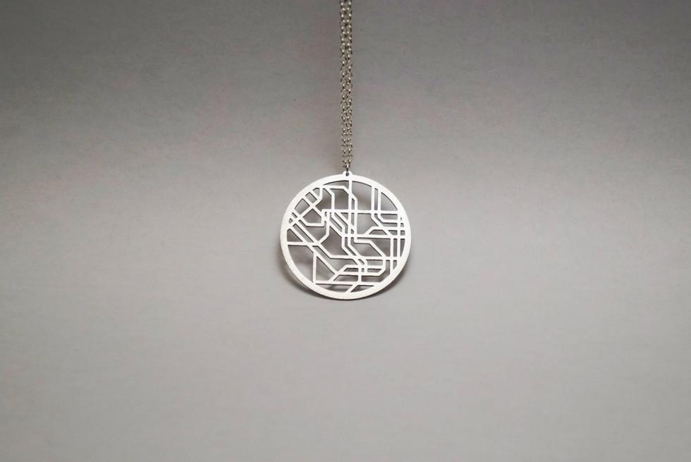 Tokyo-necklace.jpg