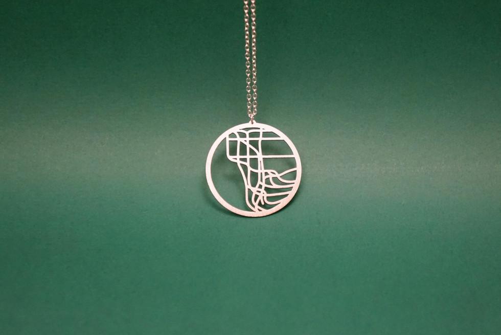 New York-necklace.jpg