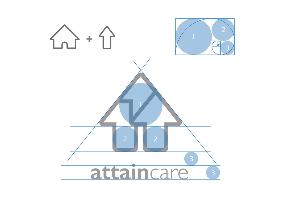 Attain Care and Support-branding-2-09.jp