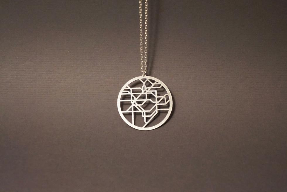 London-necklace.jpg
