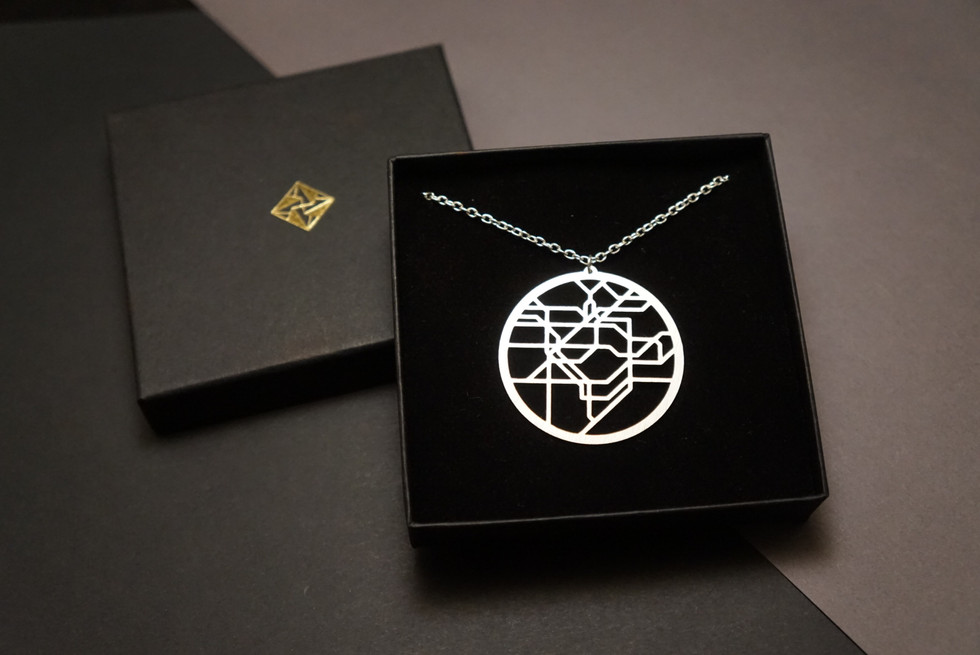 London-necklace-box.JPG