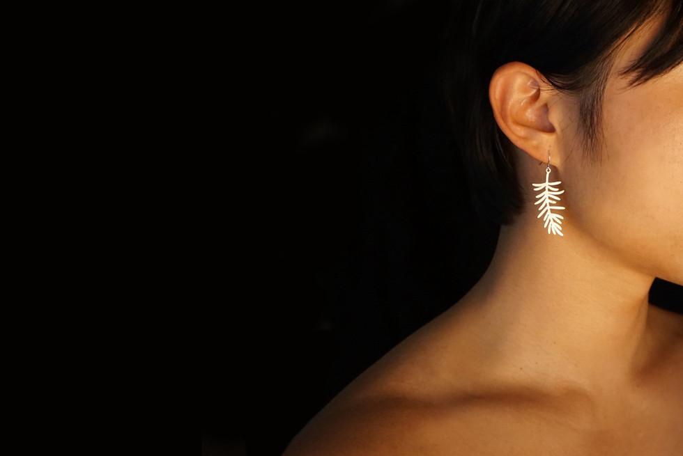Rosemary-earring-worn.jpg