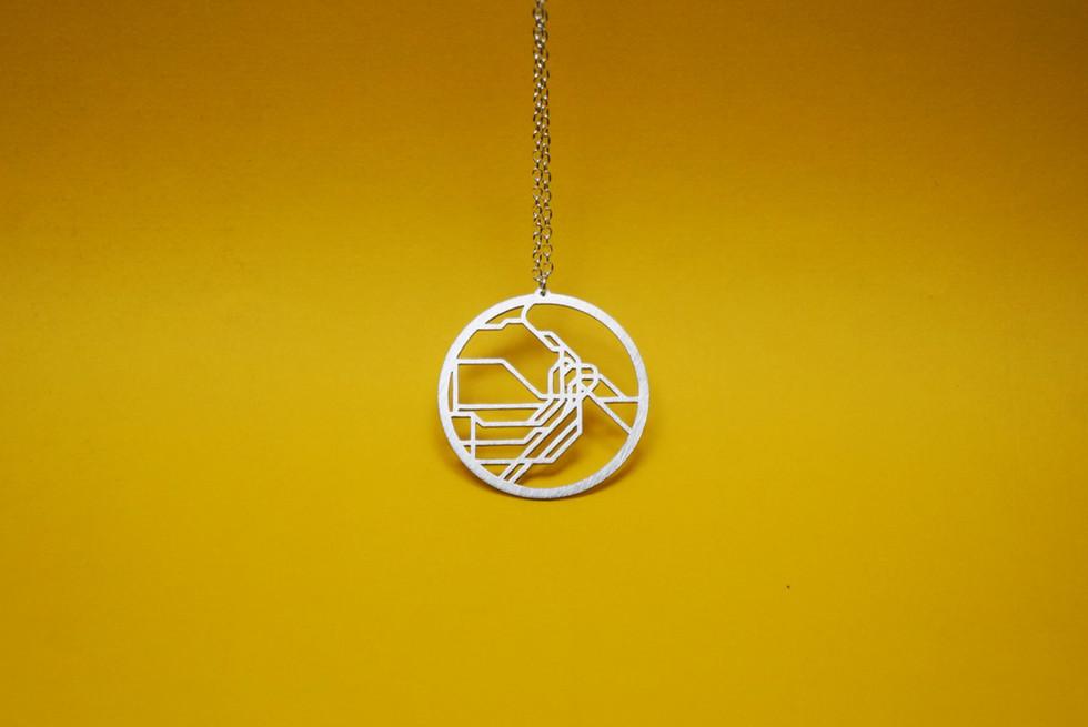 Sydney-necklace.jpg