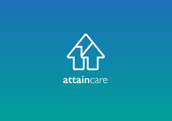 Attain Care and Support-branding-2-06