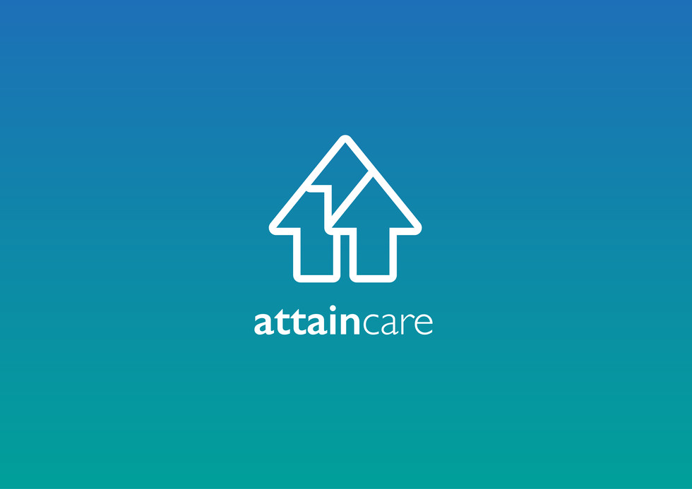 Attain Care and Support-branding-2-06.jp