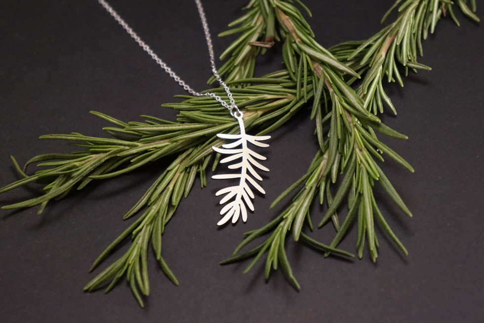 Rosemary-necklace-leaves.JPG