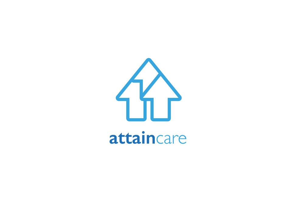 Attain Care and Support-branding-2-07.jp