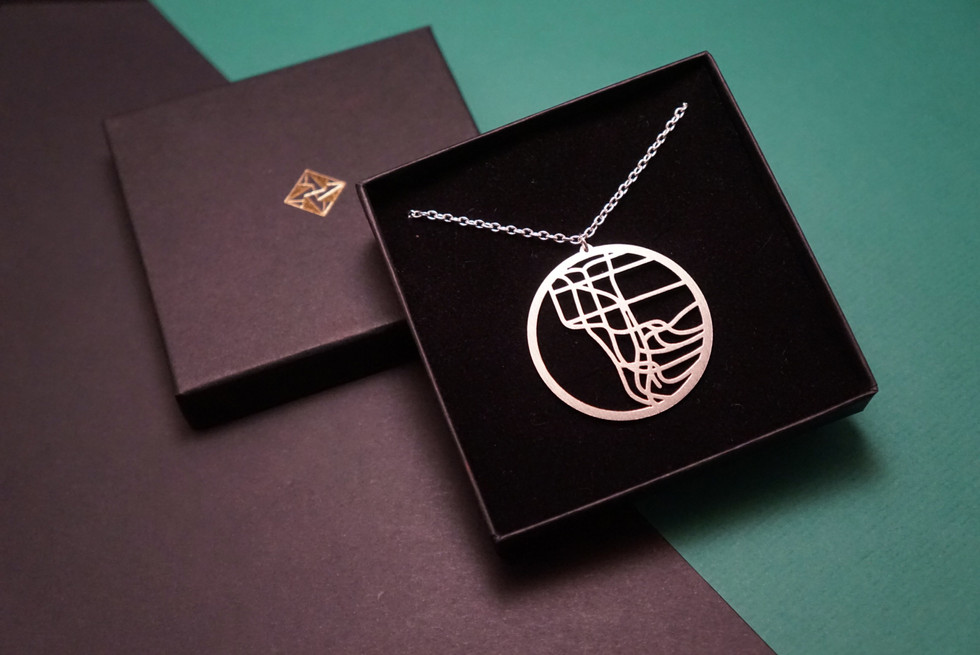 New York-necklace-box.JPG