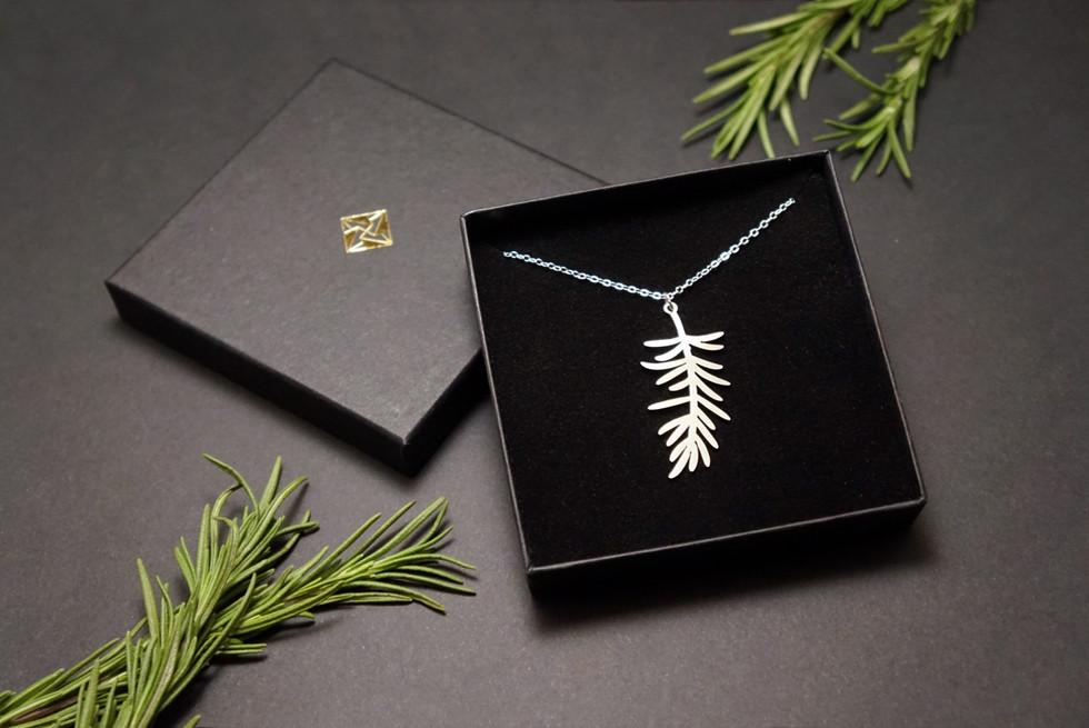 Rosemary-necklace-box.JPG