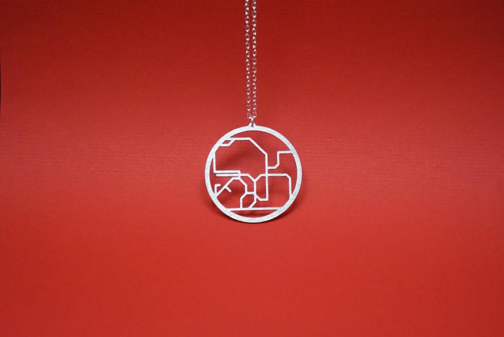 Hong Kong-necklace.jpg