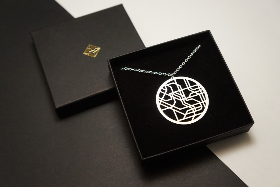 Tokyo-necklace-box.JPG