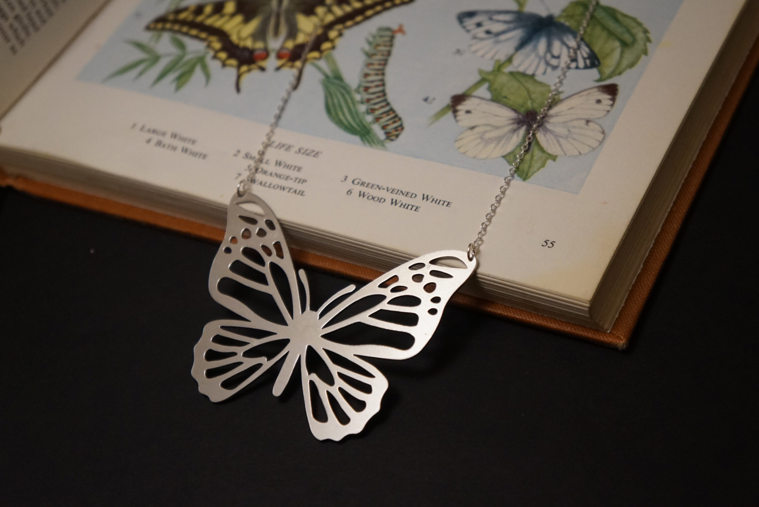 Butterfly-necklace-flat
